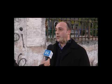 AUMENTO DE BOLETO: PIDEN QUE SE AMPL�E EL SALDO NEGATIVO DE LA TARJETA SUBE