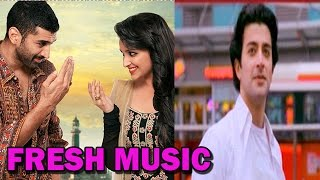Daawat e ishq | Kya Sunau - Life is Beautiful - FRESH MUSIC