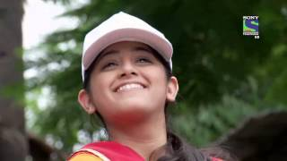 Amita Ka Amit - 21st October 2013 : Episode 188