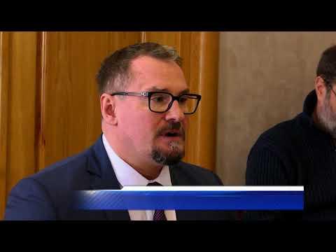 Конкурсная комиссия назвала двух кандидатов на должность главы Воронежа