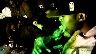 Lil Rue & AOne ft. Messy Marv & Lee Majors - What Yo Bandz Like (Trailer)
