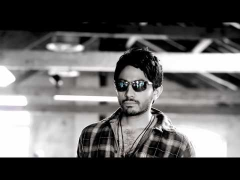 Tamer Hosny New Police ADS 2011(MASTER)