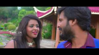 Ruram Movie Yemito Video Song Promo | TFPC - TFPC