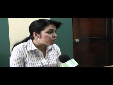 EL MUNICIPIO DE LOJA SE ENCUENTRA TRABAJANDO EN RESOLUCIÓN DE PANTALLAS LED