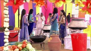 Beintehaa : Episode 56 - 15th March 2014