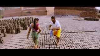 Shailu Mangammaa song - idlebrain.com - IDLEBRAINLIVE