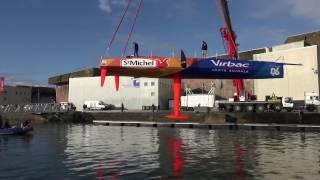 Plastimo - Clip Lorient La Base