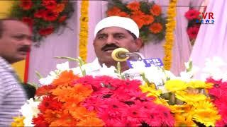 Adinarayana Reddy & Somireddy Participated Moulana Abul kalam Azad Celebrations At Kadapa l CVR NEWS - CVRNEWSOFFICIAL