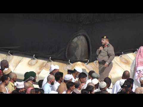 roknay yamani clip # 1 (full HD) ركن يما نى