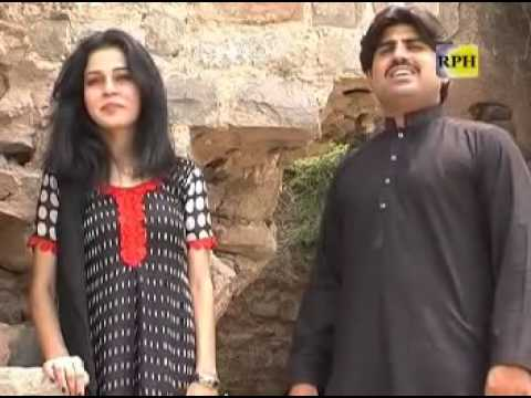 ▶ saraki song taunsa SHARRARA AMEER NAWAZ KHAN NEW ALBUM 2012,2013 My best Song
