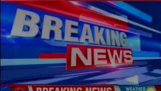 Indian school girl drowned off a city beach in Adelaide, Australia - NEWSXLIVE