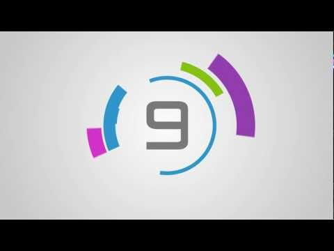 Countdown in After Effects