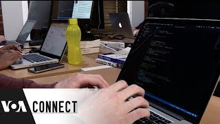 The Impact of Technology on our World (VOA Connect Ep 23) - VOAVIDEO