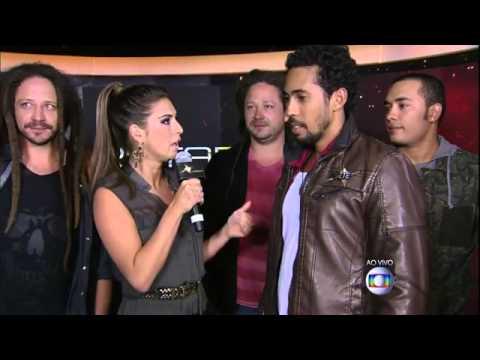 Entrevista - Fernanda Paes Leme [Superstar]