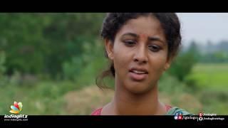 Campus Ampasayya Back To Back Trailers | Latest | Swathi Naidu | Pavani | Shyam Kumar | Telugu - IGTELUGU