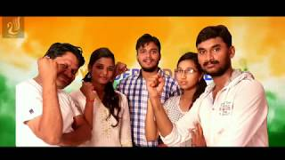 INDEPENDENCE DAY SPECIAL||NEW TELUGU SHORT FILM-2018||Directed by PRASANTH MUTALA - YOUTUBE