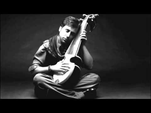 Shafiq Mureed Afghan New Song 2014