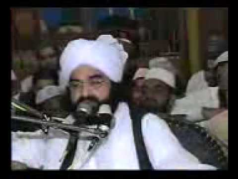 Peer Naseer ud din Naseer Shah Speech Must Watch ! 149