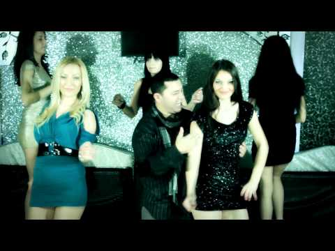 Nicolae Guta - Hai printeso 2012 HIT [Official HD]