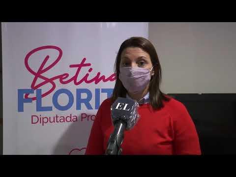 AUTORIZARON ACTIVIDADES RELIGIOSAS EN LUGARES CERRADOS
