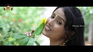 Eerojay Telugu Romantic Video Song   Bheemudu Kaadu Krishnudu Movie Songs   krishnudu   Nancy - MANGOMUSIC