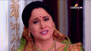 Sasural Simar Ka : Episode 1262 - 30th August 2014