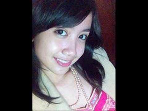 click to download Foto Bugil Putri Indonesia