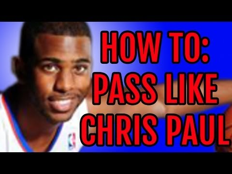 Youth Basketball Passing Drills For Kids
