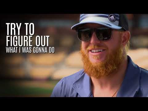 Baseball Stories - Ep. 7 Justin Turner Preview - عرب توداي