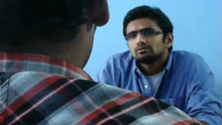 Kasyap #3 | SCRIPT | Telugu Short Film | 2011 - YOUTUBE