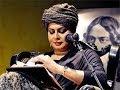 অভিমানিনী হে (A Tribute to Rituparno Ghosh)
