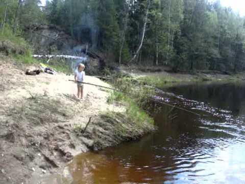 котлас охота и рыбалка магазины