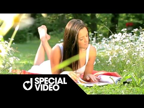 Teledysk Lolita - Joli Garcon (Rob & Chris Video Edit) HD