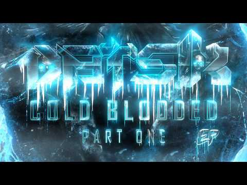 DATSIK & EXCISION - VINDICATE