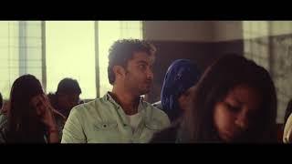 Ee Nagaraniki Emaindi Aagi Aagi song teaser - idlebrain.com - IDLEBRAINLIVE