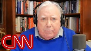 Roger Stone associate: I expect to be indicted - CNN