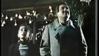 محمد ملص..مخرج تطارده أحلام المدينة