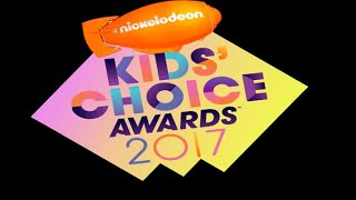 In Graphics:  Nickelodeon kids choice awards 2017: Ranveer singh, Alia bhatt won best acto - ABPNEWSTV