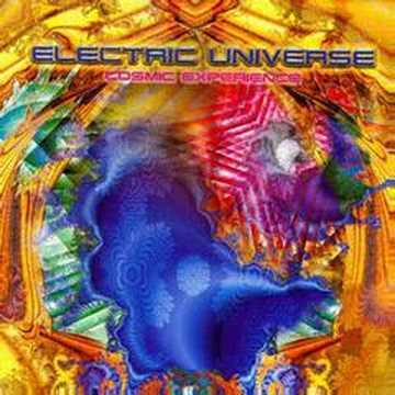 Electric Universe - The Prayer