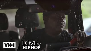 Trick Daddy Almost Ruins Joy's Fundraiser | Love & Hip Hop: Miami - VH1