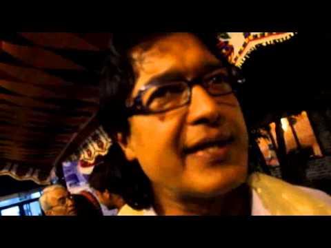 राजेश हमालसग बिबाहका कुरा