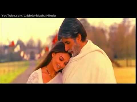 El Mejor Final de una Pelicula Hindu - The Best End of a movie Hindi - ( 720p HD).mp4