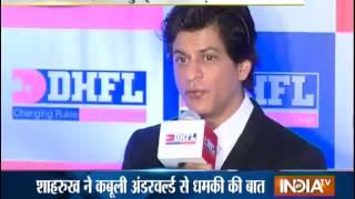 India TV News : 5 Khabarein Delhi Mumbai Ki November 22, 2014 - INDIATV