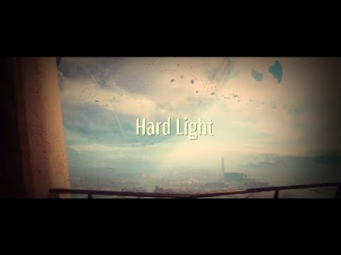 Hard Light - Destiny 2 pvp montage (edited on PS4)