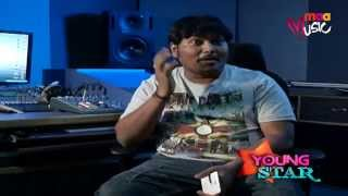 Young Star : Sai Karthik | Music Director - MAAMUSIC