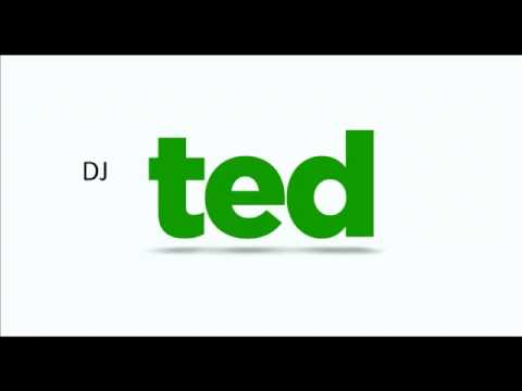 mix bachata dj ted ES