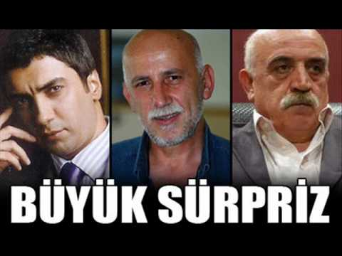 Musa Eroğlu - Halil Ibrahim موسيقى حزينة جدا من مسلسل وادي الذئاب