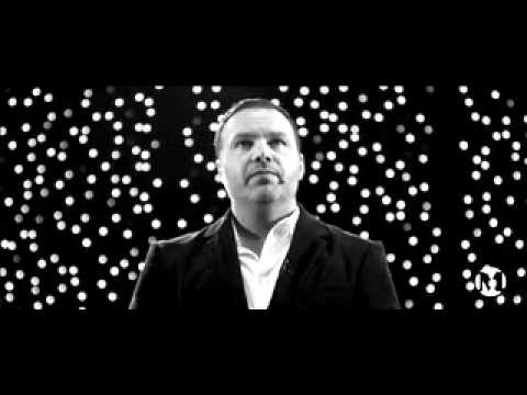 Pastor Mark Driscoll: Receive Power (of the Holy Spirit)