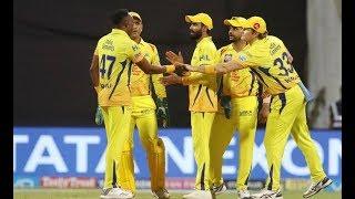 IPL 2018: Big match experience gives CSK the edge over SRH, says Gambhir - ABPNEWSTV