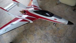 Teaser T02E33: Saiba o que é Aeromodelismo